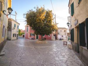 Krini Corfu